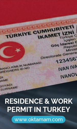 Residence-Work-permit-in-Turkey